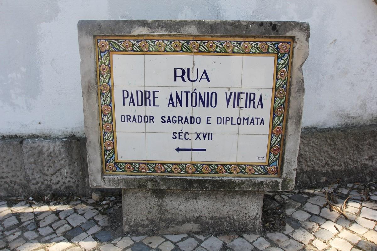 Coimbra-Impressionen