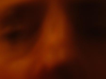 Detlef Henke - Die Nase und zwei Augen...