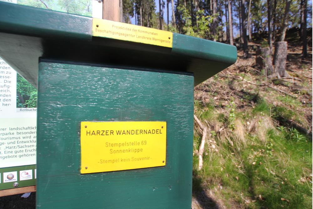 harz-wanderung-sonnenklippe