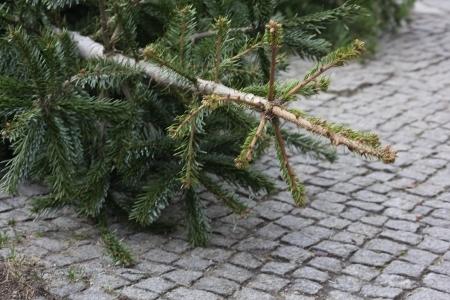 Wann ist Weihnachten vorbei?